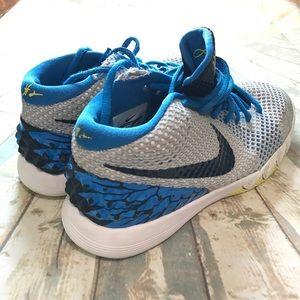 Nike kyrie sneakers shoes men's women's size 5.5